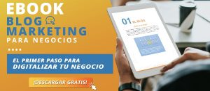 EBook Blog Marketing para descarga gratuita