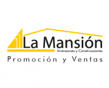 Logo-La-Mansion-300x245-Fondo-Blanco