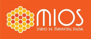 Studio MIOS | Agencia de Inbound Marketing en Colombia