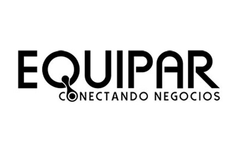 Revista EQUIPAR International